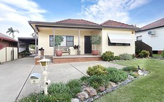 6 Gough Ave, Chester Hill NSW