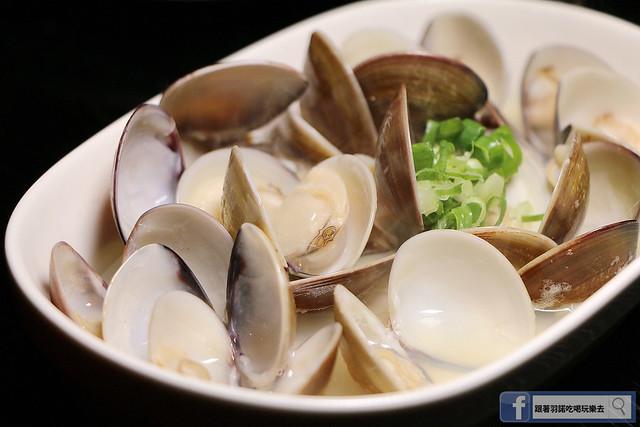 台北東區聚餐宵夜餐廳皇上吉饗極品唐風燒肉107
