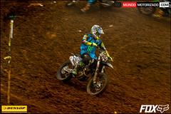 Motocross4Fecha_MM_AOR_0297