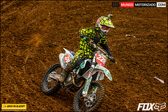 Motocross4Fecha_MM_AOR_0369
