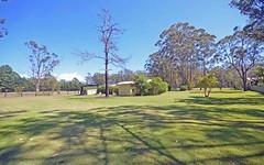 224 Ocean Drive, Kew NSW