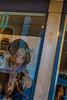 Venice.  X-Pro1, Voigtlander 50mm 1.1 (Arnthor Davidsson) Tags: 2017 feneyjar