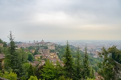 "Bergamo • <a style=""font-size:0.8em;"" href=""http://www.flickr.com/photos/62767352@N08/35141036060/"" target=""_blank"">View on Flickr</a>"