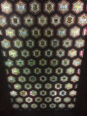 untitled-1670.jpg (Jeff Summers) Tags: parliamentbuildings stainedglass architecture ottawa