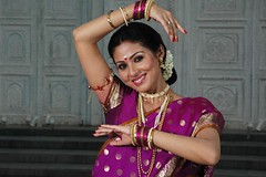 Indian Actress SADA Photos Set-3 (6)