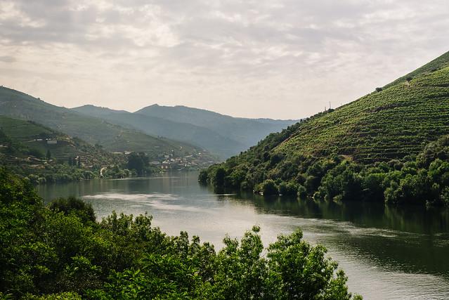 2017_05_26_Douro_by_dobo_diana-01