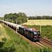 Erfurter Bahnservice (EBS) 140   Canitz (richardvoorhaven) Tags: