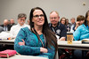 IWCE Conference Sessions (iwceexpo) Tags: event lasvegas nv us usa iwce expo iwceexpo tradeshow communications tecnology wireless 2017 criticalcommunications