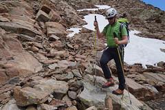 DSC08929.jpg (Henri Eccher) Tags: potd:country=fr italie arbolle pointegarin montagne alpinisme cogne