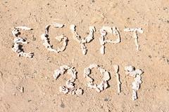 DSC_0183 (russellfenton) Tags: egypt marsaalam nikon nikon7200 7200 corayabeach steigenberger snorkelling sea boat