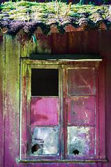 Void (Ederson Gomes) Tags: santoandré t2i shack sp 85mm cabin canon brasil abandoned abandonada brazil home house wood casademadeira village paranapiacaba madeira janela window broken vidro glass quebrada red vermelha wracken detroço
