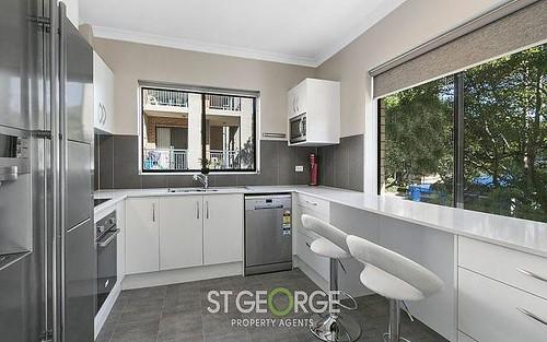 1/39 Austral Street, Penshurst NSW