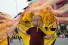 Solstice 2017_0695a (strixboy) Tags: fremont solstice parade 2017 seattle festival fair