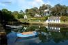 Boursul [Le Bono, Morbihan] (Yves Philippe – Auteur photographe) Tags: boursul lebono