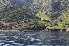 _XIS4696-333 (jozwa.maryn) Tags: brač croatia chorwacja adriatic adriatyk