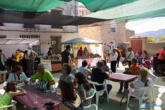 Festa Cirera La Carroja 2017-11