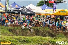 Motocross4Fecha_MM_AOR_0276