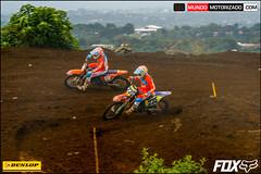 Motocross4Fecha_MM_AOR_0496