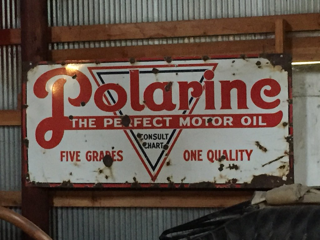 The world 39 s best photos of oil and sign flickr hive mind for The best motor oil in the world