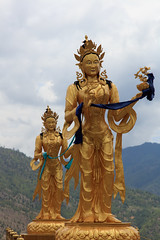 107A1421 (Tarun Chopra) Tags: bhutan gangsofduster