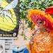 050 Drag Race Fringe Festival Montreal - 050