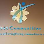 360 Communities Morning Brew