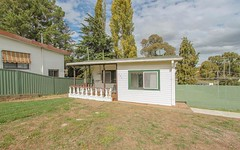 107 Sydney Road, Bathurst NSW