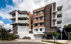 40/96-98 Nuwarra Road, Moorebank NSW