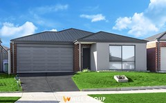 77 Stately Drive, Cranbourne East VIC