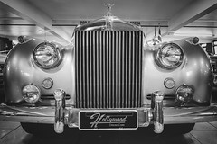 Hollywood Dream Cars (marcelo.guerra.fotos) Tags: gramado rs riograndedosul brasil brazil blackandwhite blancoynegro blackwhite monochrome mono