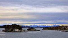 Nyleia mai -17 (bjarne.stokke) Tags: hordaland austevoll norway norge norwegen