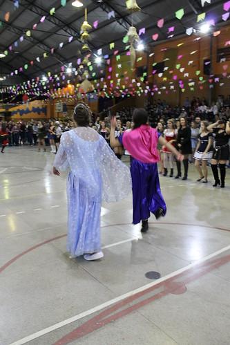 festa junina 2017  parte 2 350