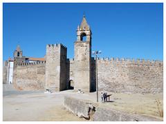 MOURÃO , ALENTEJO (abac077) Tags: mourão alentejo portugal chteau castle 2016