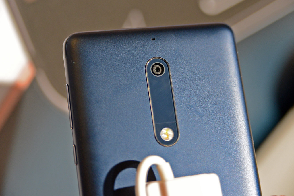 Nokia-24