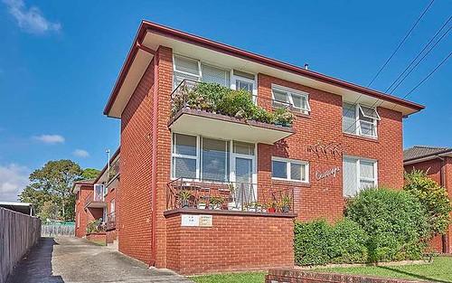 40 Robert Street, Ashfield NSW