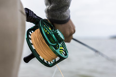 Reels (Lawson Builder) Tags: fishing flats flyfishing redfish fly reddrum low country lowcountry skiff charleston hellsbay a7ii photography zeiss35 marsh zeisslens zeiss sony sonyalpha