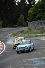 Nürburgring Classic 2017  GH7_3206 (Gary Harman) Tags: long track hohe acht gary harman garyharmancouk garyharman gh gh4 gh5 gh6 gh7 nikon pro photographer nürburgring race car germany d800