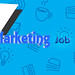 Job consultancy,consultant|placement agency in patna bihar-jobsprovider.in