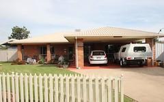 32 Nangunia Street, Barooga NSW