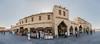 Souq Waqif, Qatar (ReinierVanOorsouw) Tags: sonya7r sony middleeast middenoosten reizen travelling doha sonya7rii a7r a7rii reiniervanoorsouw reisfotografie reiniernothere reis reinierishere katar دولة قطر citytrip city citylife الدوحة катар 卡塔尔 panorama