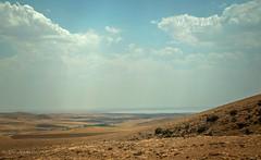 Dohuk and Sinjar Mountain  (261 of 267) (mharbour11) Tags: iraq erbil duhok hasansham babaga bahrka mcgowan harbour unhcr yazidi sinjar tigris mosul syria assyria nineveh debaga barzani dohuk mcgowen kurdistan idp