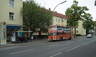 24.6.2017 Traditionsbus 181 (81)