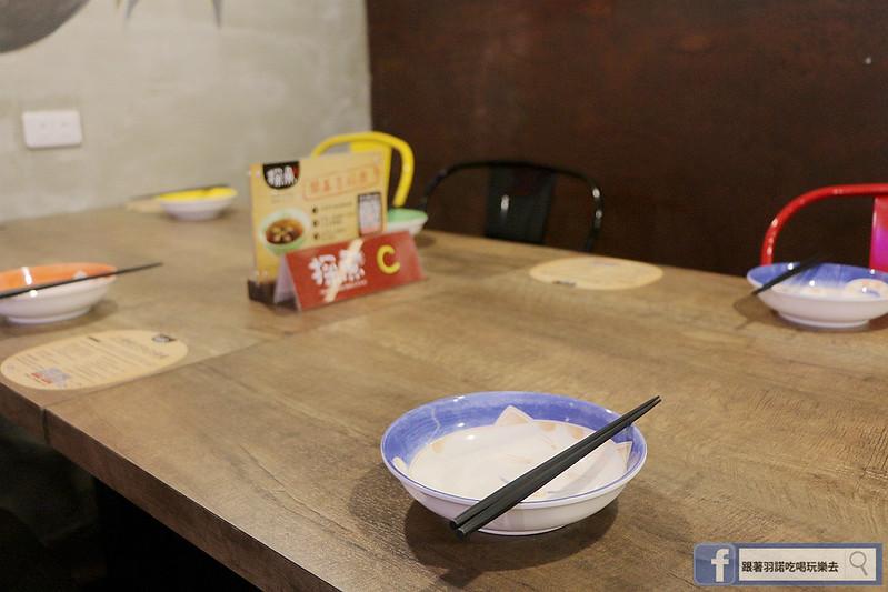中國大陸人氣烤魚登台探魚台中公益店010