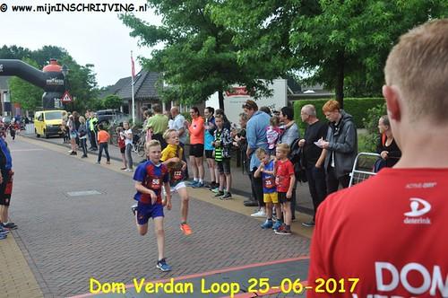 DomVerdan_25_06_2017_0523