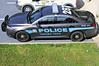 Cruiser (Throwingbull) Tags: takoma park md maryland city town municipal municipality incorporated police dept department law enforcement car vehicle cruiser hero heroes