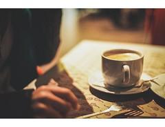 ltts (Juanjo Uribe Durán) Tags: nikon nikonlens nikkor nikkorlens 50mm 50mmlens nikonchile nikonistas chile santiago c200 fuji fujicolor analogue analoga nikonfg fg chilefim filmnotdeath filmnotdead cafe coffe