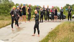 Tri-clinic KWAK-2b (Martin1104) Tags: deboks klazienaveen triathlon drenthe nederland clinic koning willem alexander kanaal kwak