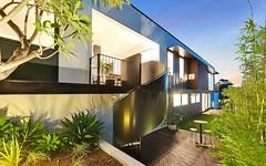 42 Bellambi Street, Northbridge NSW