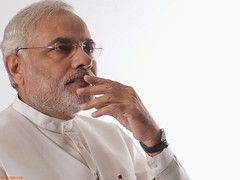 World Leader Narendra Modi Exclusive 100 Rare Hd Photos Set-1 (32)