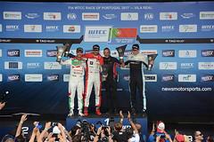 DSC_1321_vilareal_wtcc_podium1